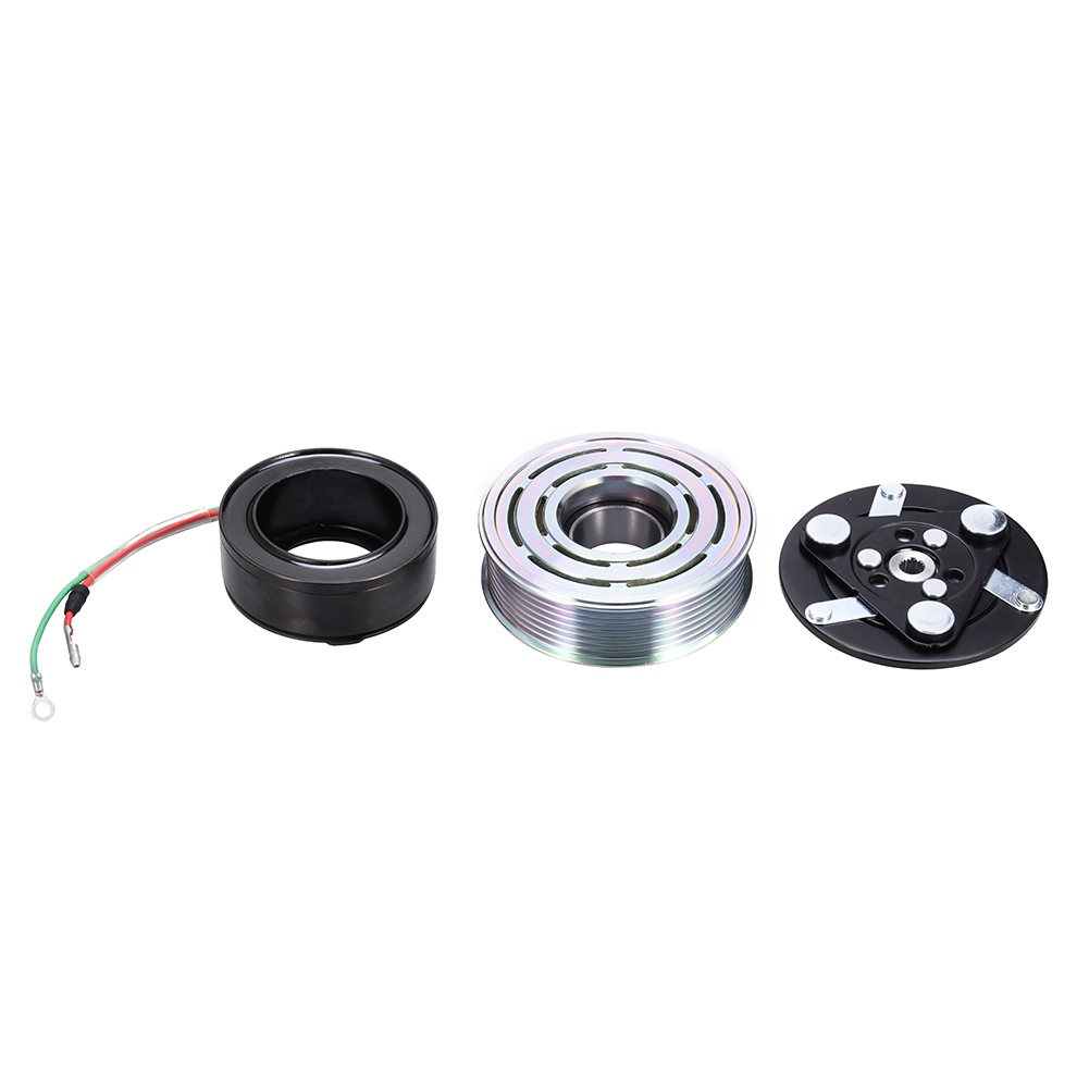 Ac A C Compressor Clutch Kit For Honda Cr V 2007 08 09 10 11 12 13 2013 Wiring Harness 2014 24l