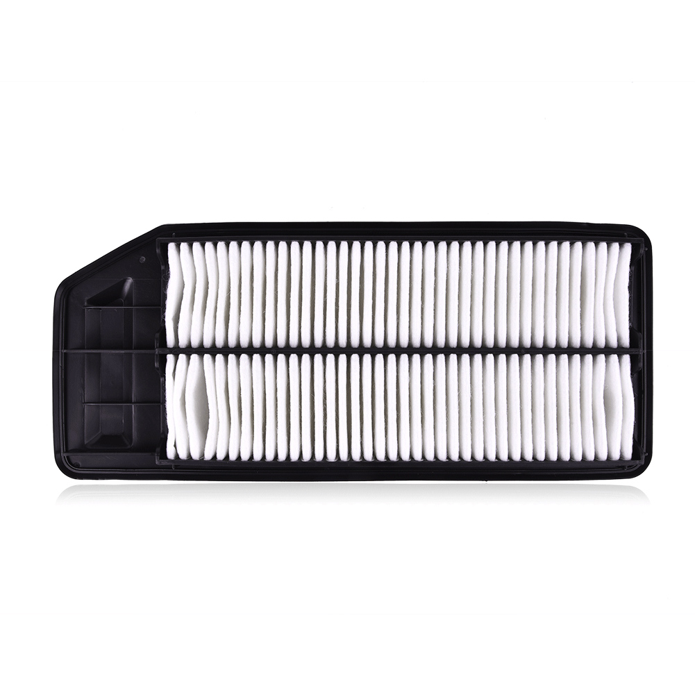 New Engine Air Filter Oe 17220 Raa A00 For 2003 2007