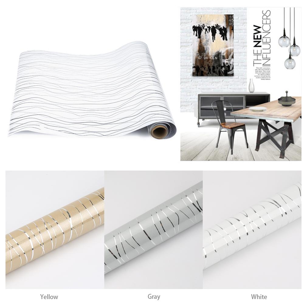 selbstklebende folie klebefolie m bel k che m belfolie k chenfolie hochglanz dhl ebay. Black Bedroom Furniture Sets. Home Design Ideas