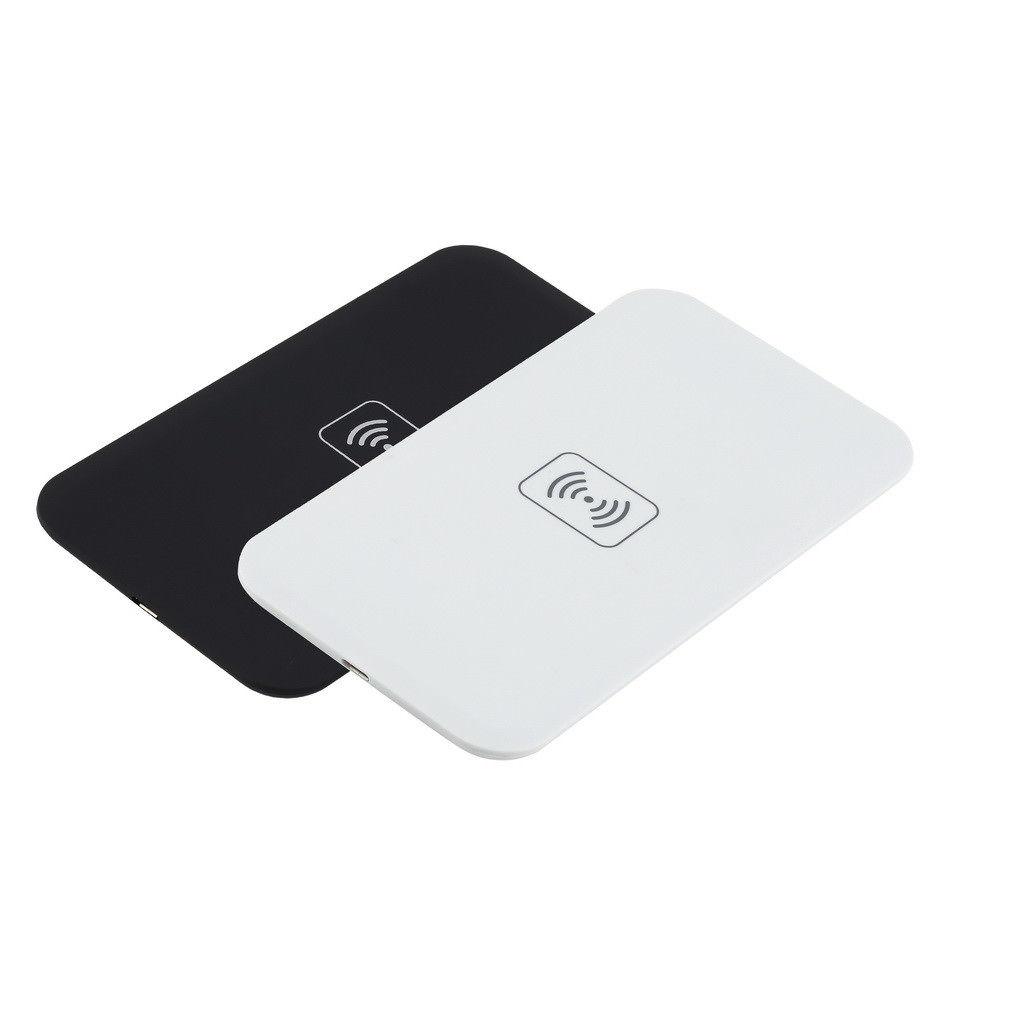 iphone x 8 samsung induktive ladestation wireless kabellos. Black Bedroom Furniture Sets. Home Design Ideas
