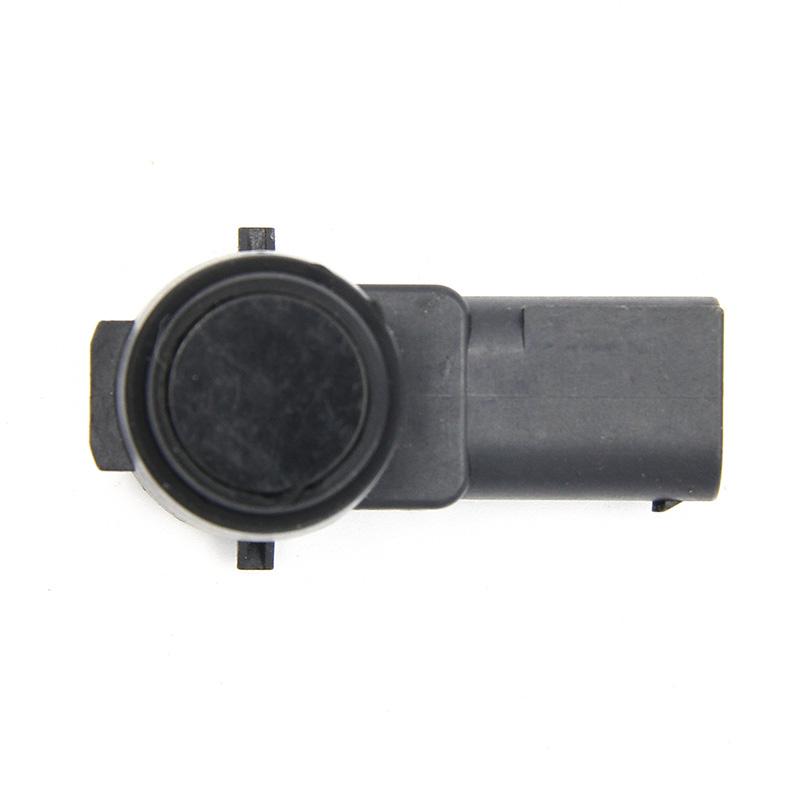 PDC Parking Sensor 9663821577XT for PEUGEOT 307 308 407 CITROEN C4 C5 C6