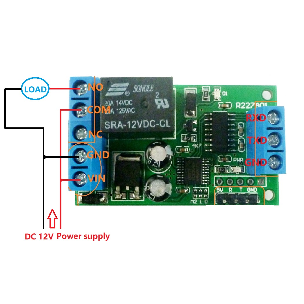 Cce Wiring Diagram Get Free Image About Get Free Image About Wiring