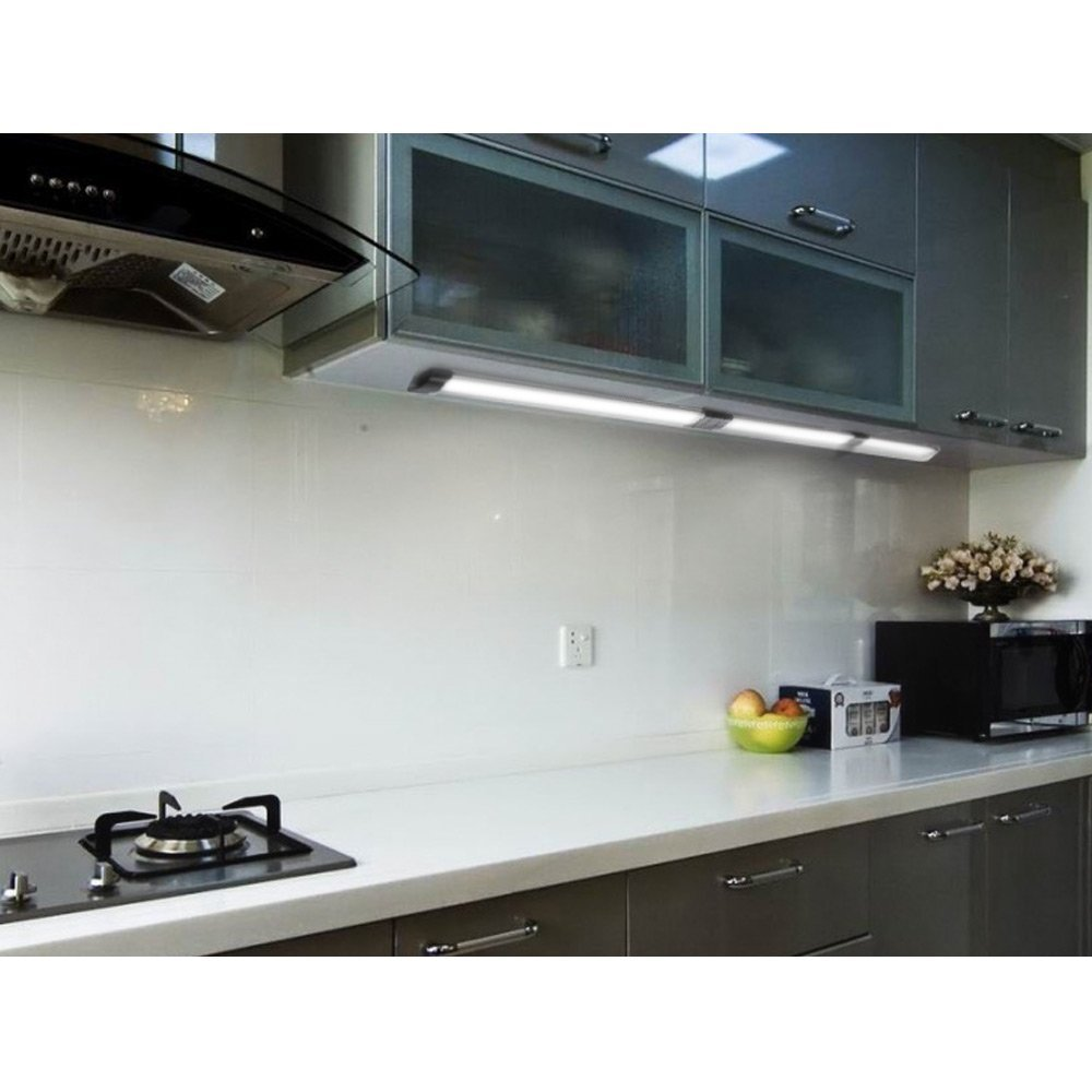 Under Unit Kitchen Lights Under Cupboard Kitchen Lights Maxphotous