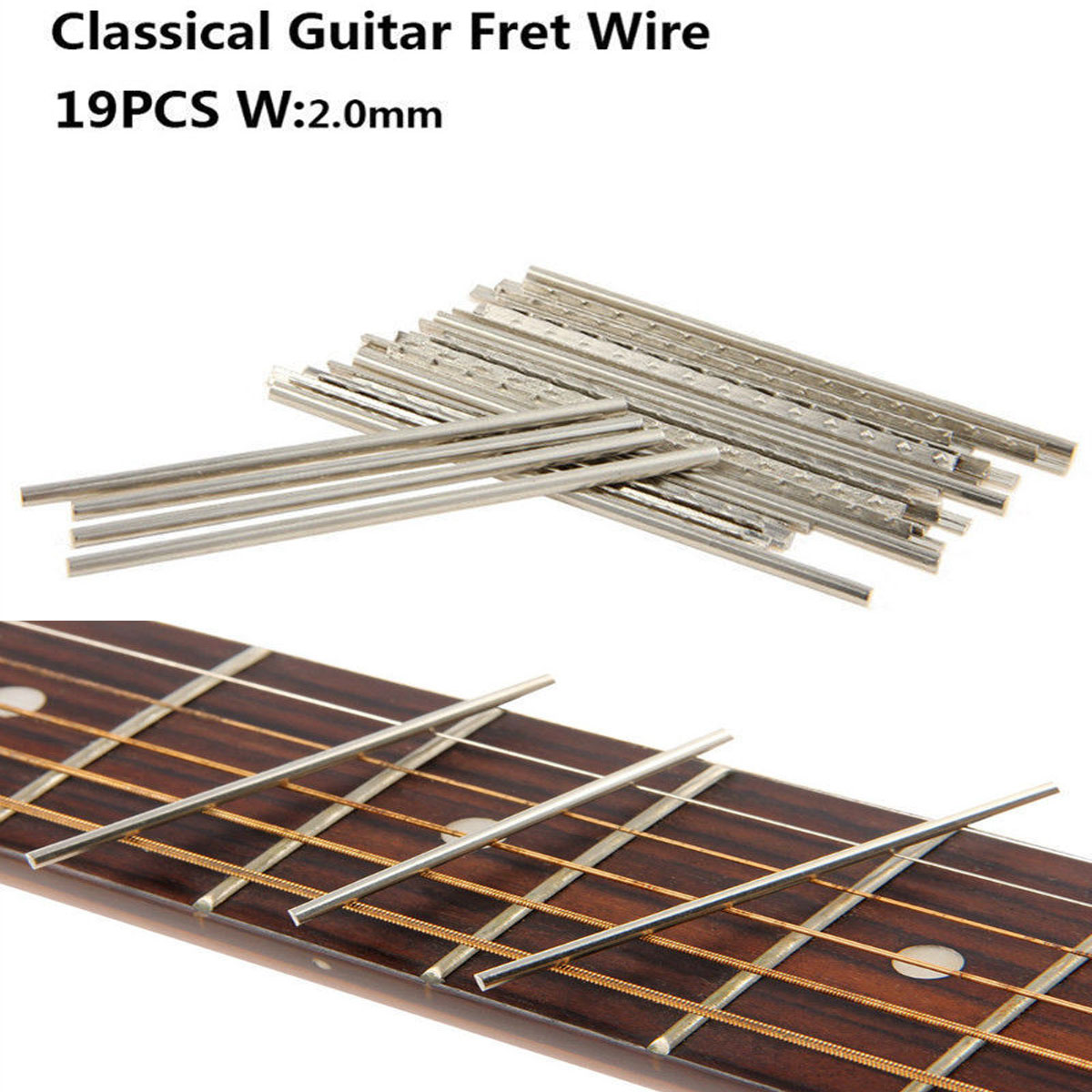 Guitar Wiring Cost Including Custom Guitar Wiring Diagrams