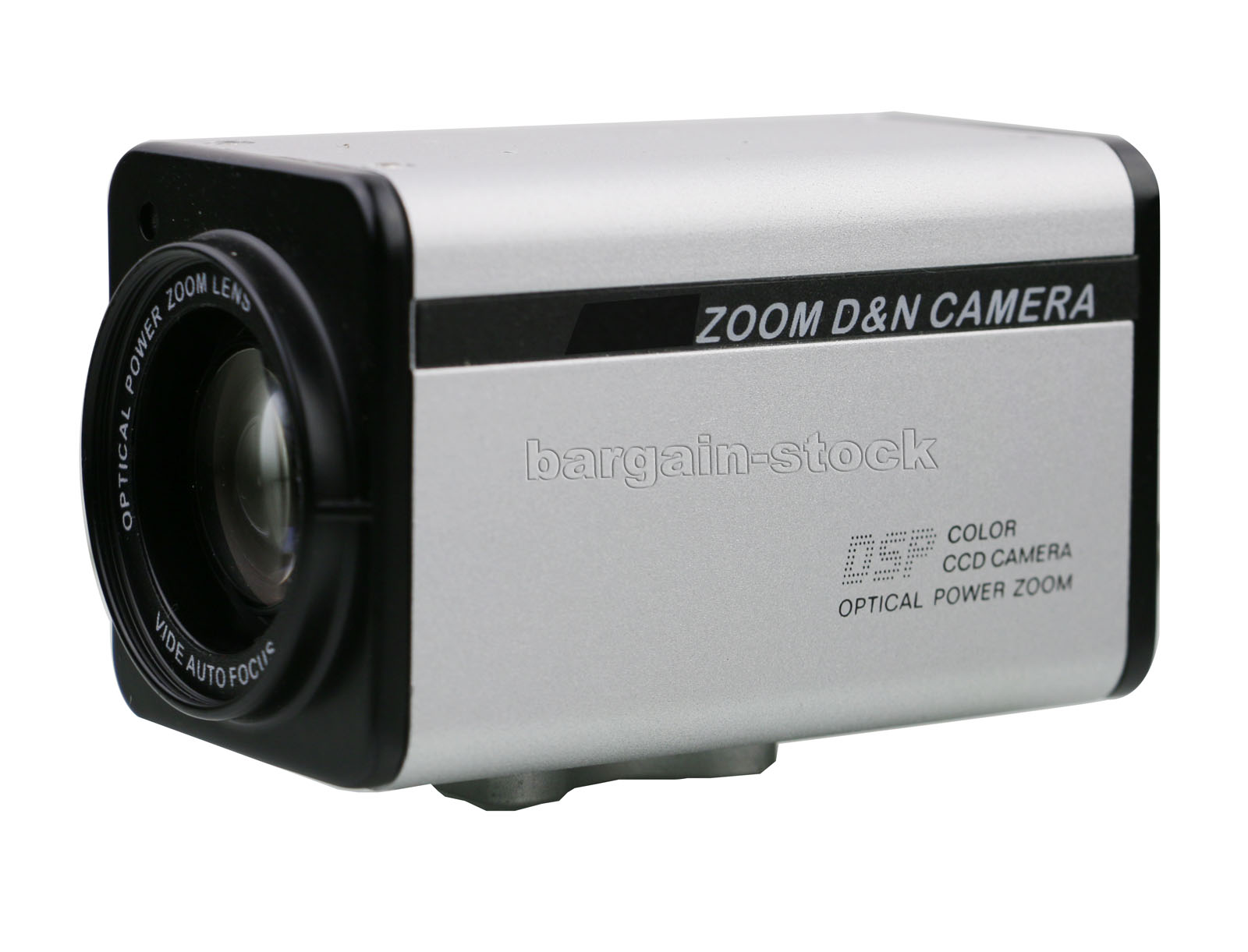 """1//3/"""" SONY CMOS 1080P HD-SDI 300X Zoom Camera 2.0 Megapixel 1080P Camera BOX"""