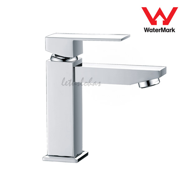Image Is Loading Slim Bathroom Vanity Mixer Tap Lavatory Counter Basin