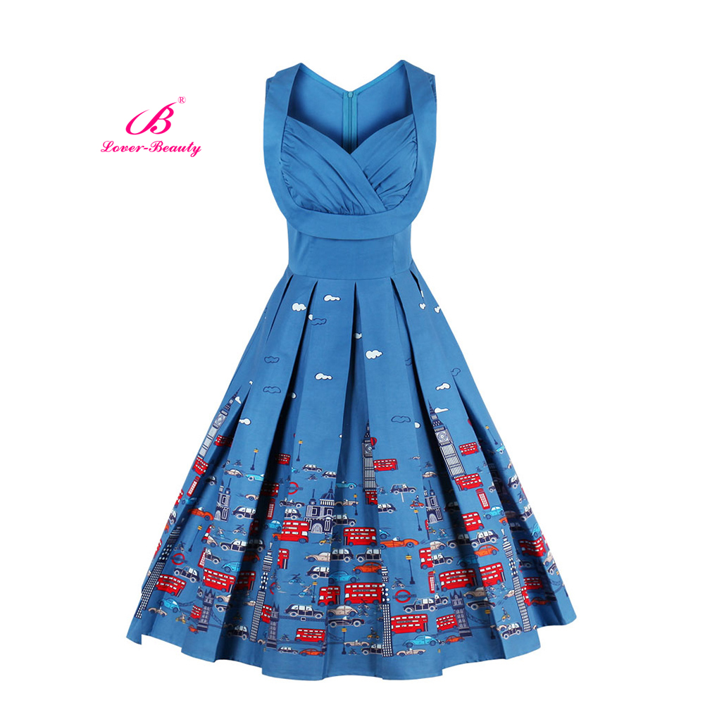 Audrey Hepburn Style Dresses 50\'s Vintage Dresses Ruched Dress ...