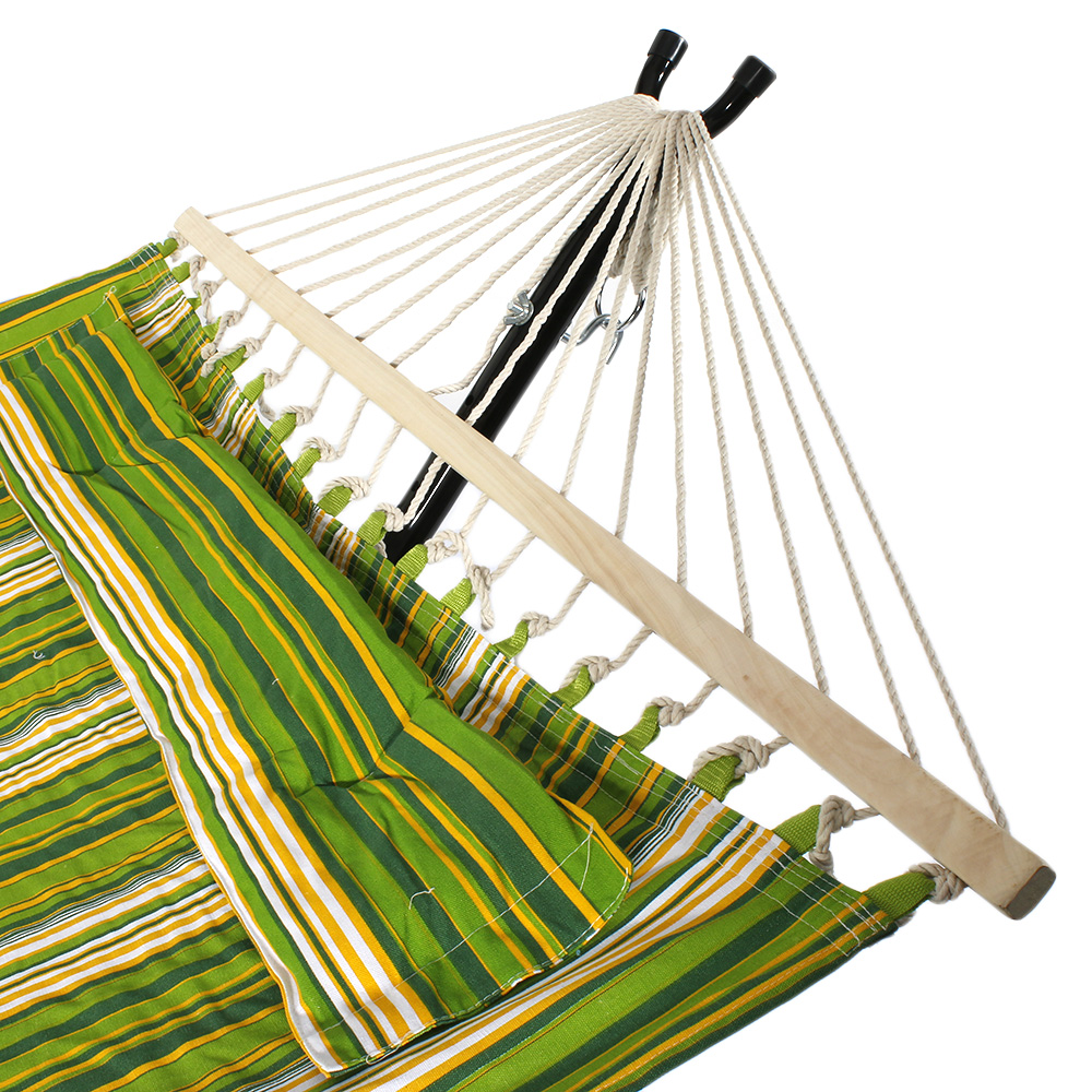 Home Textile Obliging Mosquito Net Parachute Hammock Outdoor Camping Travel Hanging Portable Bed Hanging Bed Hunting Sleeping Swing