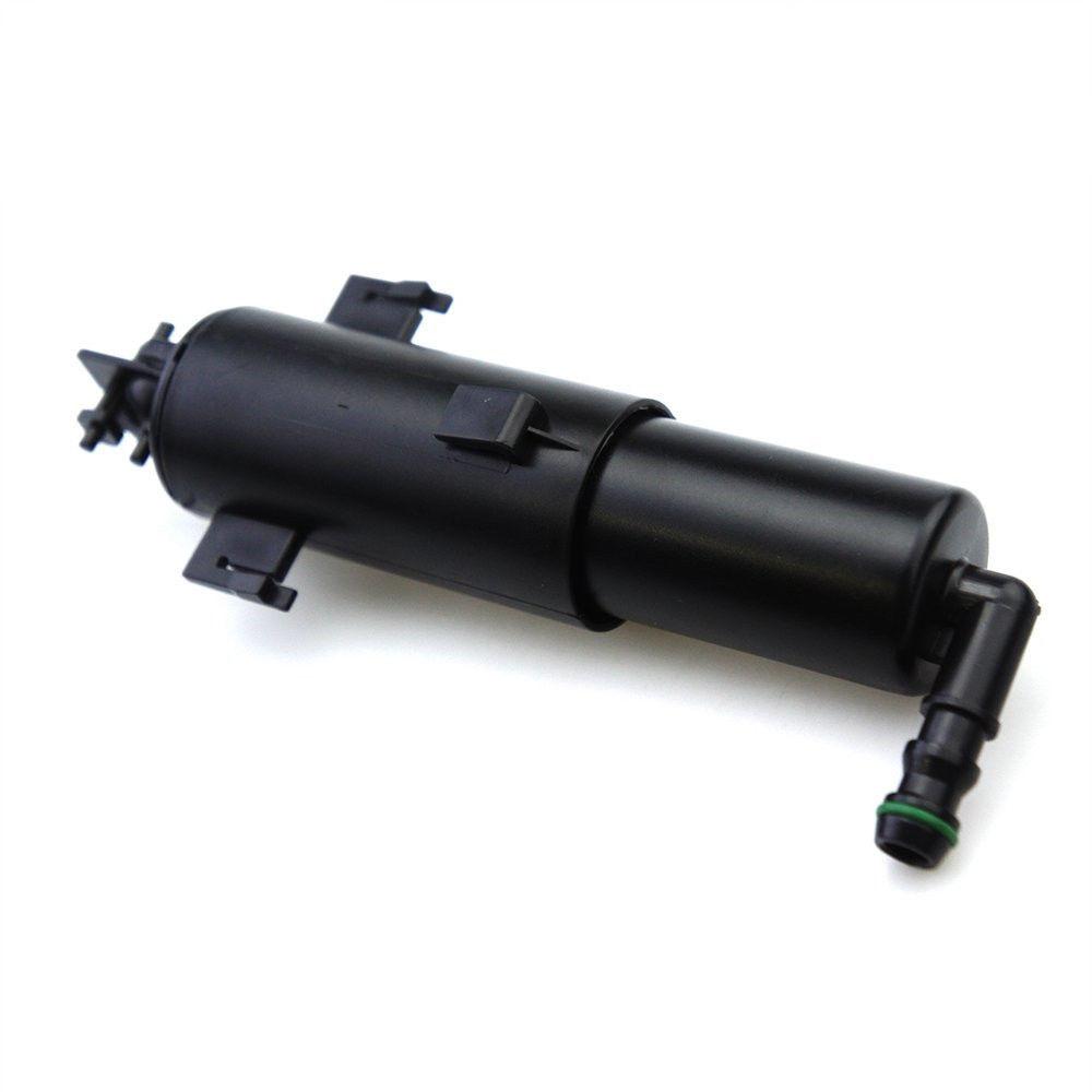 New Headlamp Washer Nozzle Right  For BMW E71 X6 35iX 50iX 61677308526