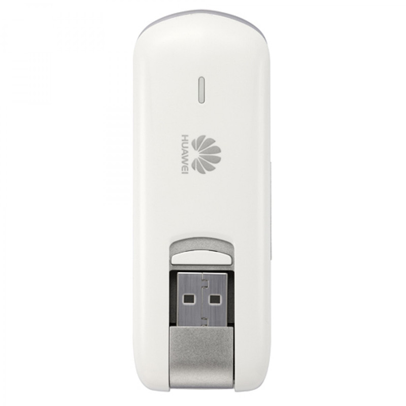 Details about Huawei Unlocked E3276s-150 Cat 4 150Mbps modem 4G LTE FDD  Band 1/3/7/8/20