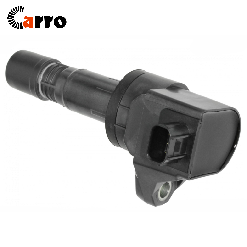New Ignition Coil For 2012-2015 Honda Civic 2013-2015