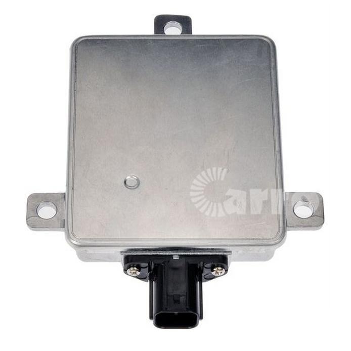 OEM 33119SAA013 New Headlight Control Module Ballast Fits