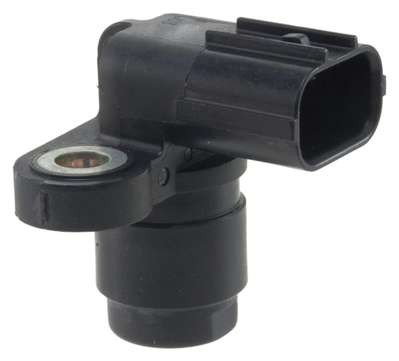 Accord 2003-2007 37840-PGE-A11 Camshaft Position Sensor Fits: Honda Pilot 2005-2008 Ridgeline 2006-2008 Odyssey 2005-2010
