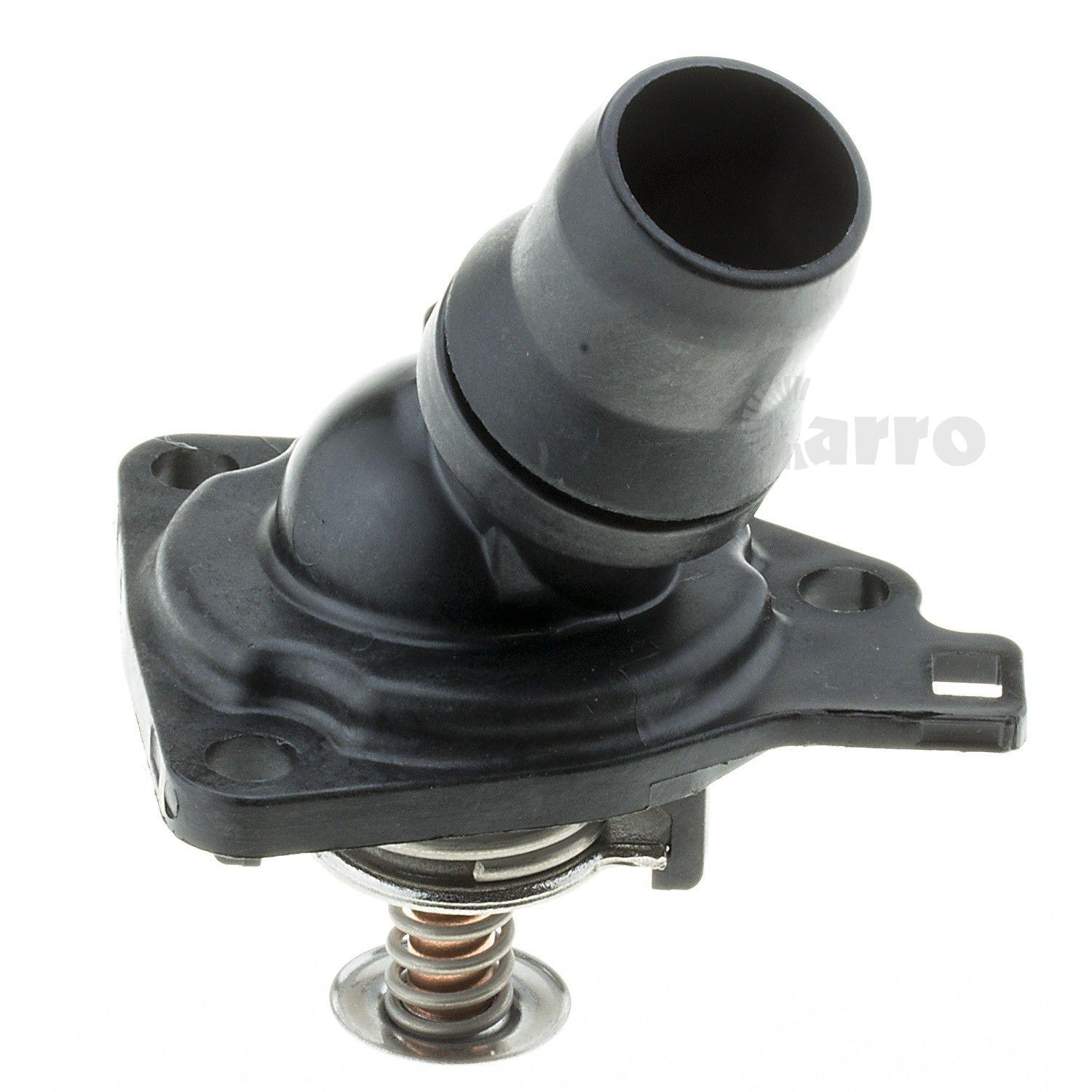 OE# 19301-RAA-A02 New Thermostat Housing For Honda Accord