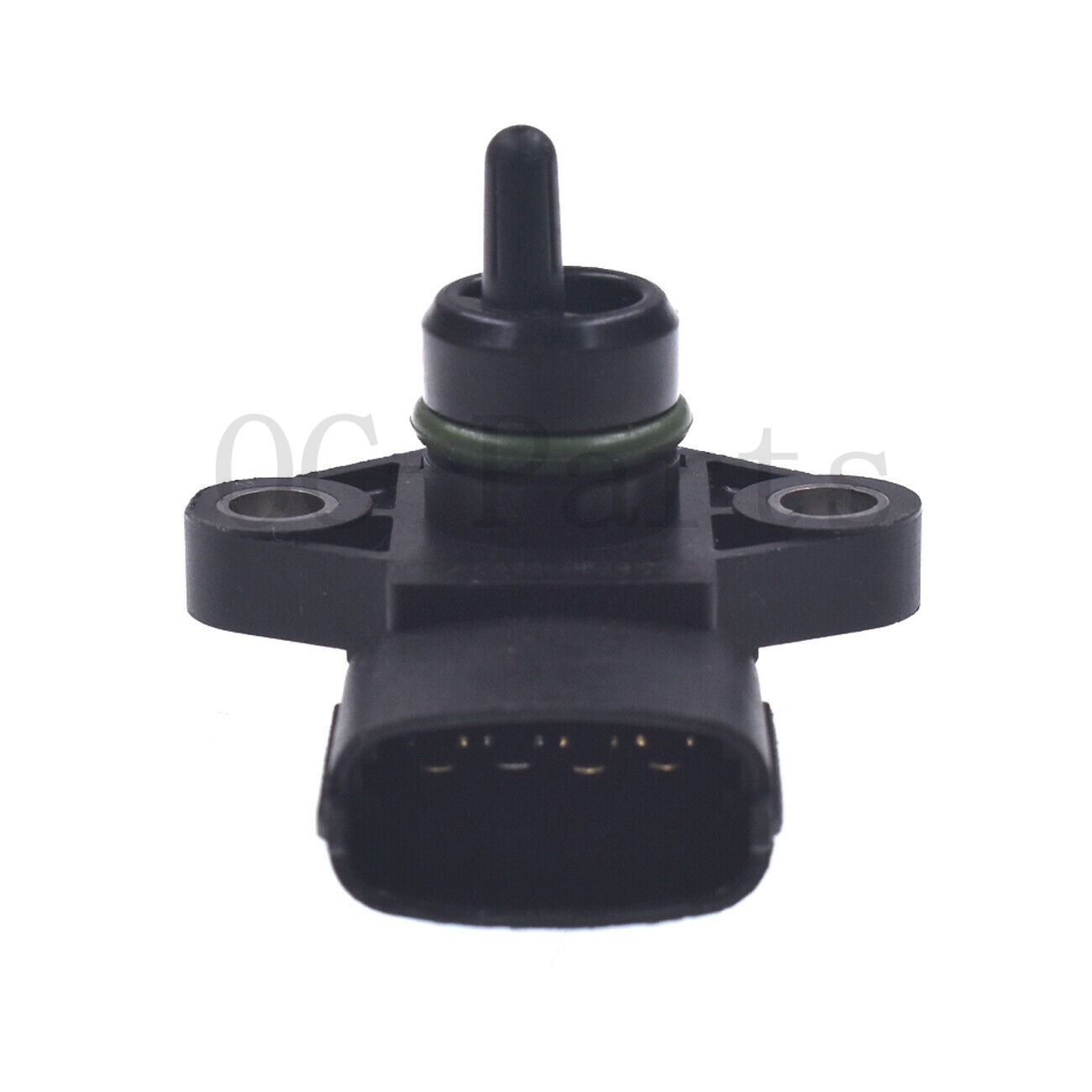 Manifold Pressure Sensor MAP AS196 3930022600 For 2008-2011 Kia Rio Rio5 1.6L