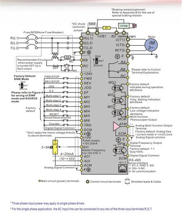 Cool n5050 power input wire diagram gallery best image wire binvm great plc input wiring diagram ideas everything you need to know cheapraybanclubmaster Choice Image