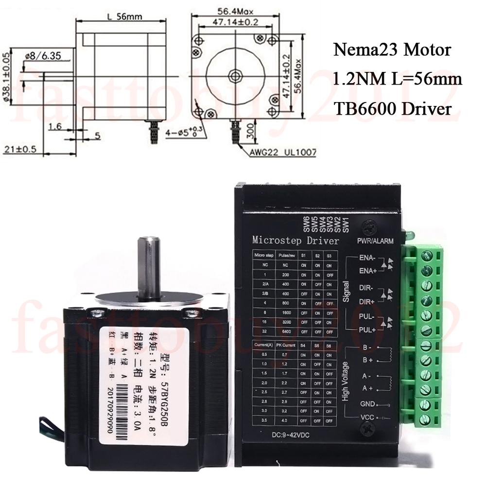 4 Wire Stepper Motor Wiring Diagram Wiring Diagram Schemas