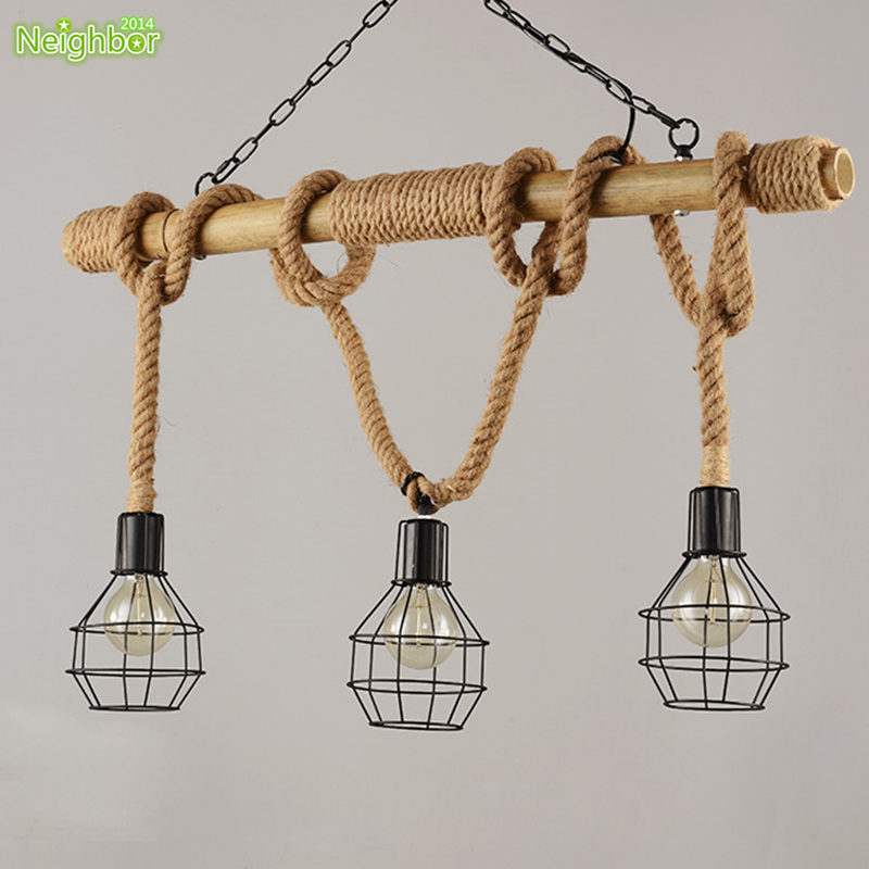 remodel vintage plan with industrial wire lamp hanging metal mixed shade cage regard throughout to