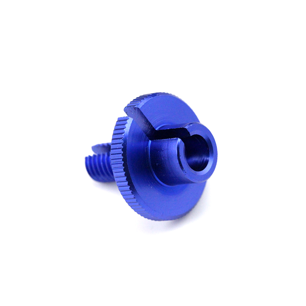 Clutch Wire Cable Adjuster For Suzuki GSXR 600//750//1000 GSX-S 1000 GSXS 1000F