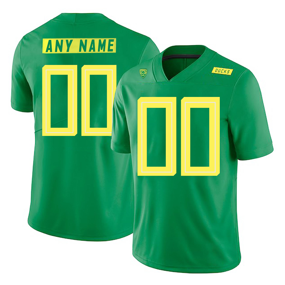 824822a0e Personalized College Football Shirts – EDGE Engineering and ...