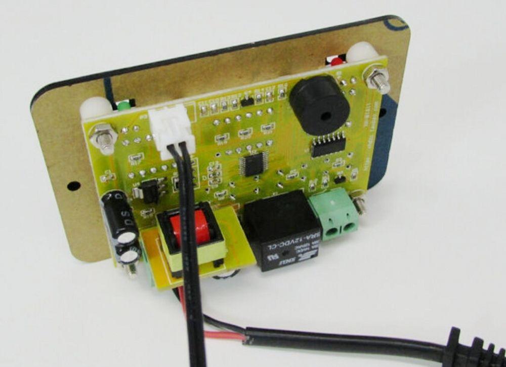 Lot of 200 CRCW08051000F Vishay Resistors 100 Ohm 1/% 1//8W 0805 NOS