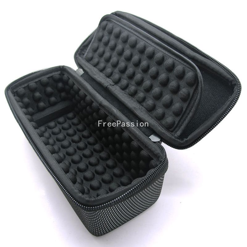 New EVA Carry Storage Case Cover Bag for Soundlink Mini Bluetooth Speaker Pouch