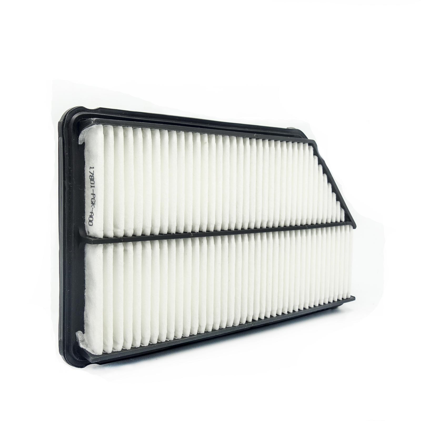 Engine Air Filter For PILOT 03-08 & MDX 01-06 17220-PGK