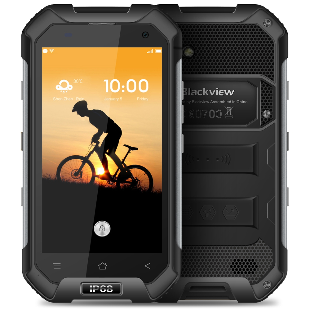 Blackview-BV6000S-4G-Android-4-7-034-Smart-Mobile-Phone-Waterproof-QuadCore-2G-16G