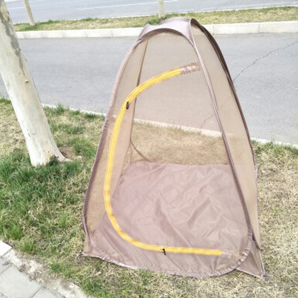 recipe: outdoor tanning tent [12]