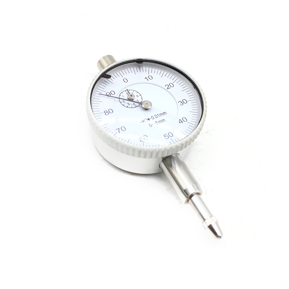 10x Diesel Fuel Pump Timing Tool Dial Test Indicator For