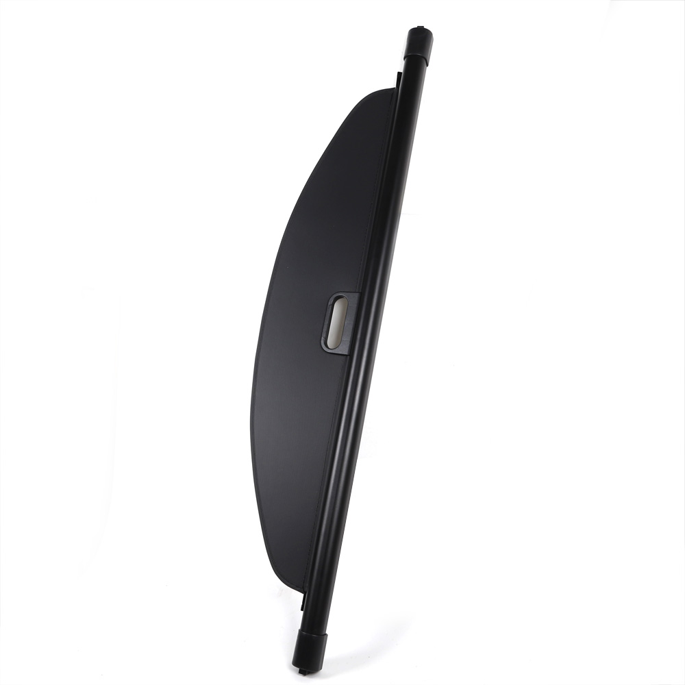 For Acura RDX 2013-18 Retractable Rear Cargo Cover Rear