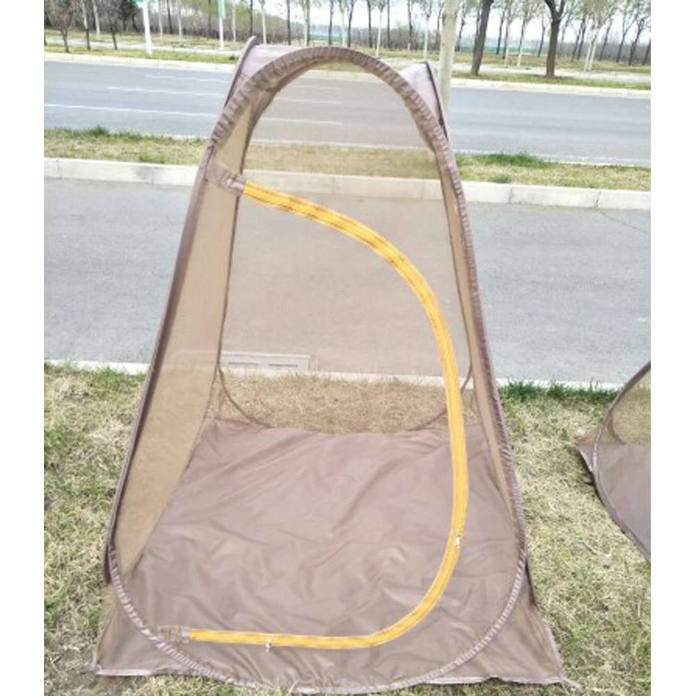 recipe: outdoor tanning tent [32]