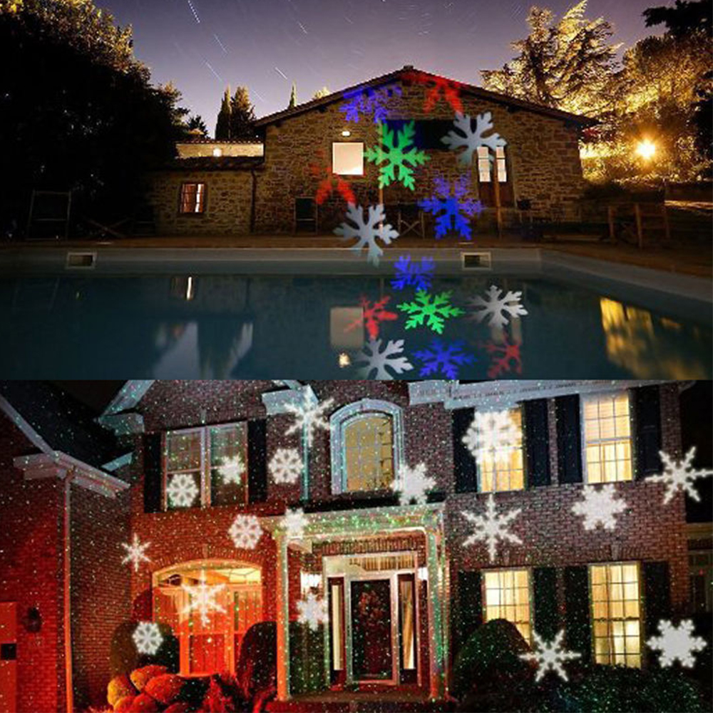 setup festive holiday ion light projector com with dp multicolor led quick home control party musical instruments amazon decoration lighting projected christmas lights remote for outdoor
