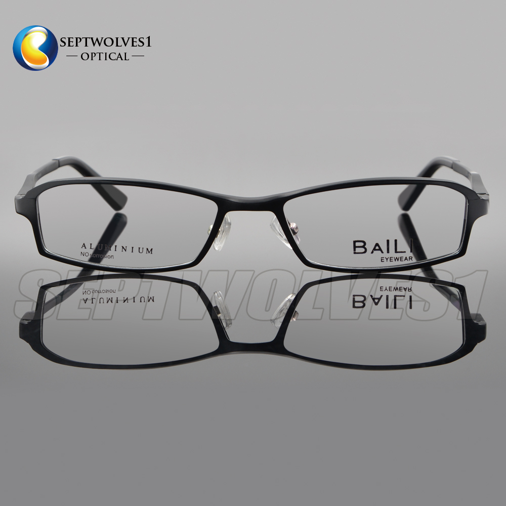b90c8234793 FAQ. How to order one pair prescription RX lens   1st  Order the optical  glasses frame (click buy ...