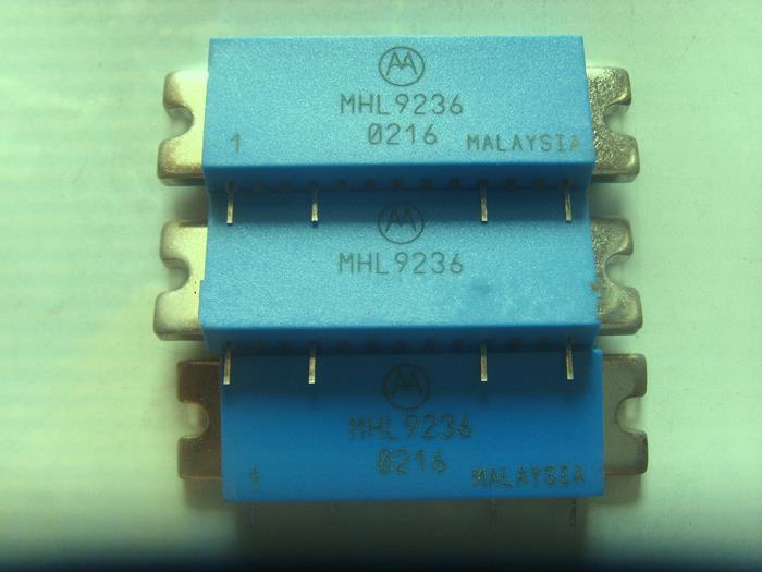 MOTOROLA MC78M15CG Through Hole Linear Metal Can IC New Lot Quantity-5