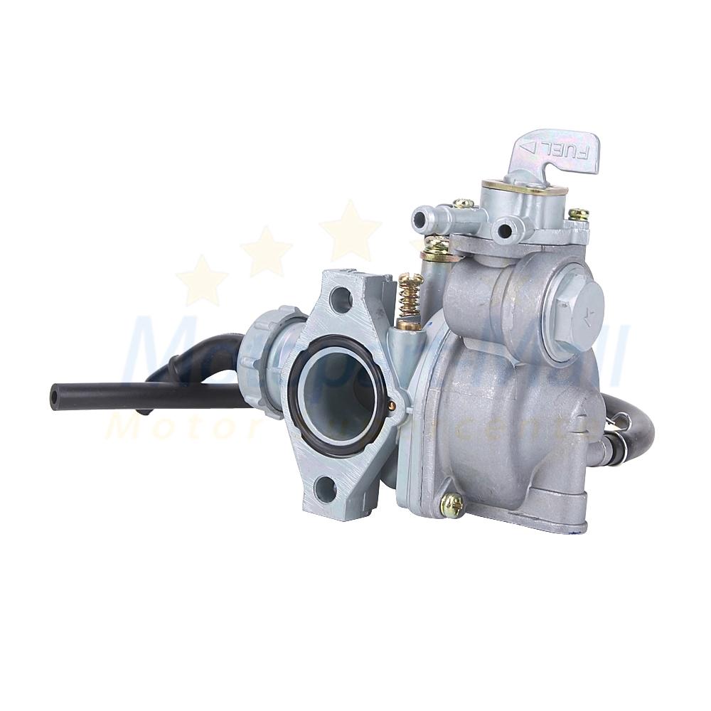 Carburetor For Honda Atc110 Atc 110 1979 1980 1981 1982