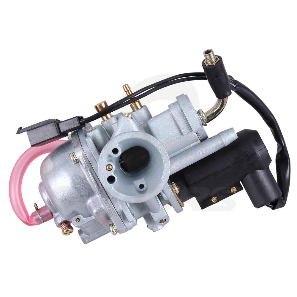 2 Stroke Carburetor For Polaris Sportsman 90 2001