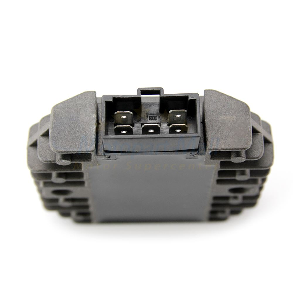 Magneto Coil Stator  U0026 Regulator Rectifier For Yamaha Yzf