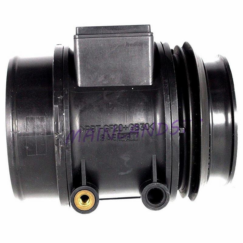 22250-50060 Mass Air Flow Meter Sensor for 1995-1998 Lexus LS400 SC400 4.0 1UZFE