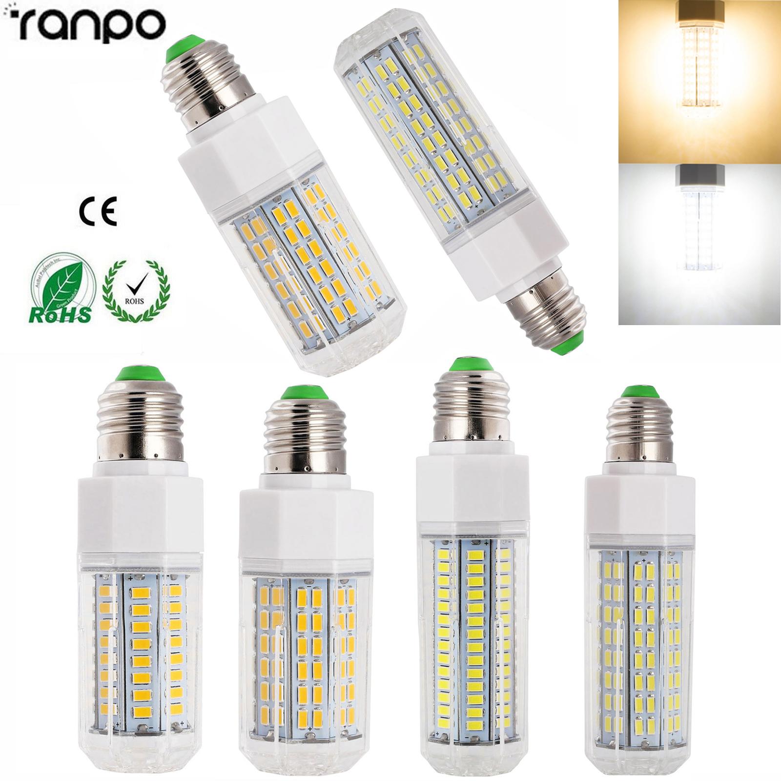 2pcs G4 LED Lampen Hohe Helligkeit SMD2835 LED Birne ersetzen Halogen X