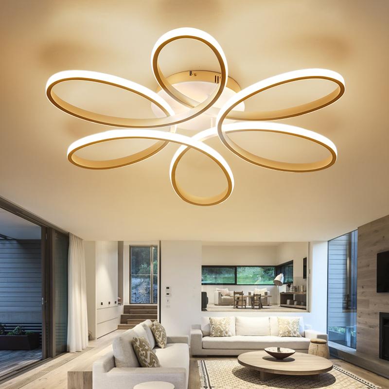 Diameter-29-5-Inch-Flush-Mount-90W-Modern-Chandelier-for-LED-Metal-Living-Room