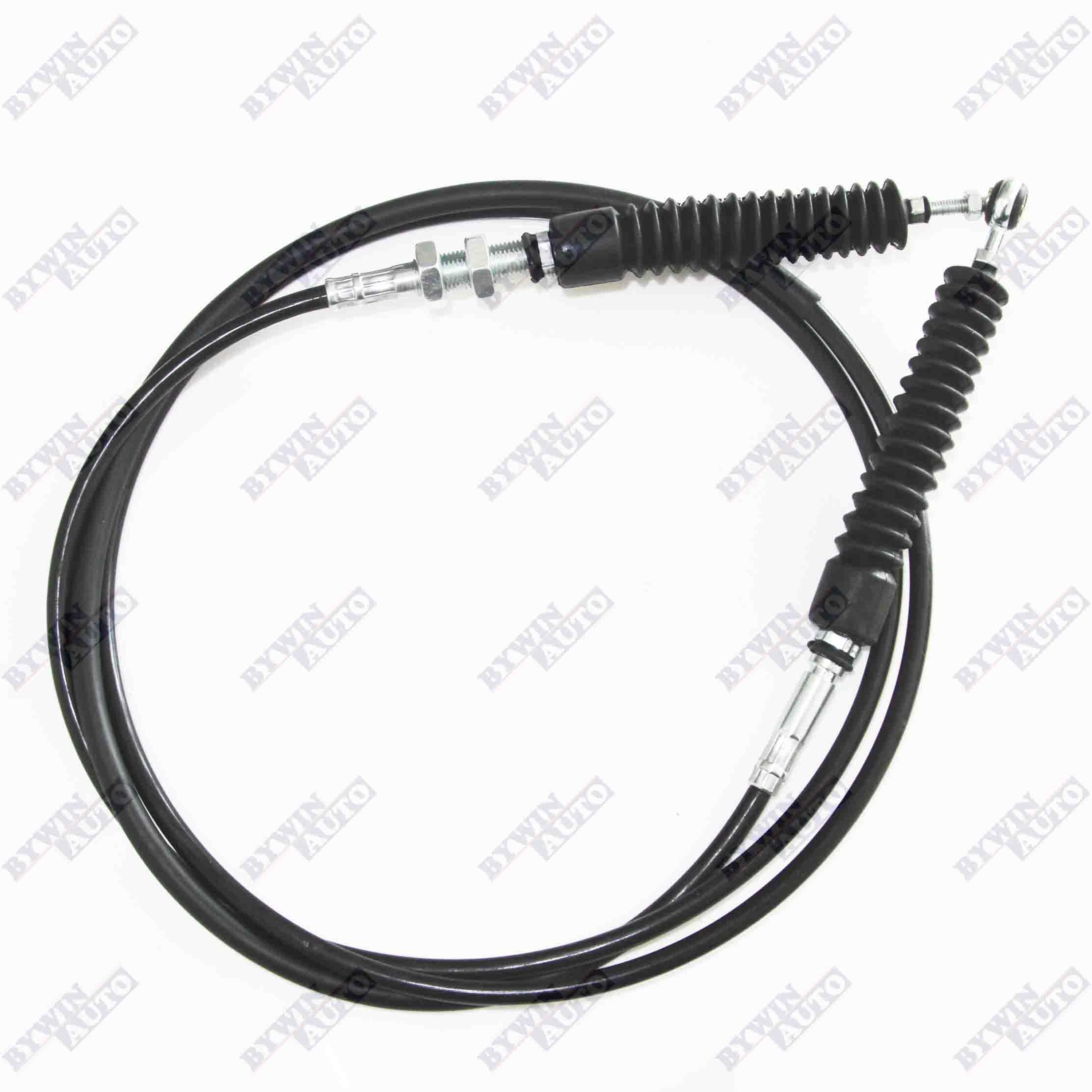 Shift Cable 54010-1089 Fits Kawasaki Mule 2500 2510 2520 Forward Reverse 93-02