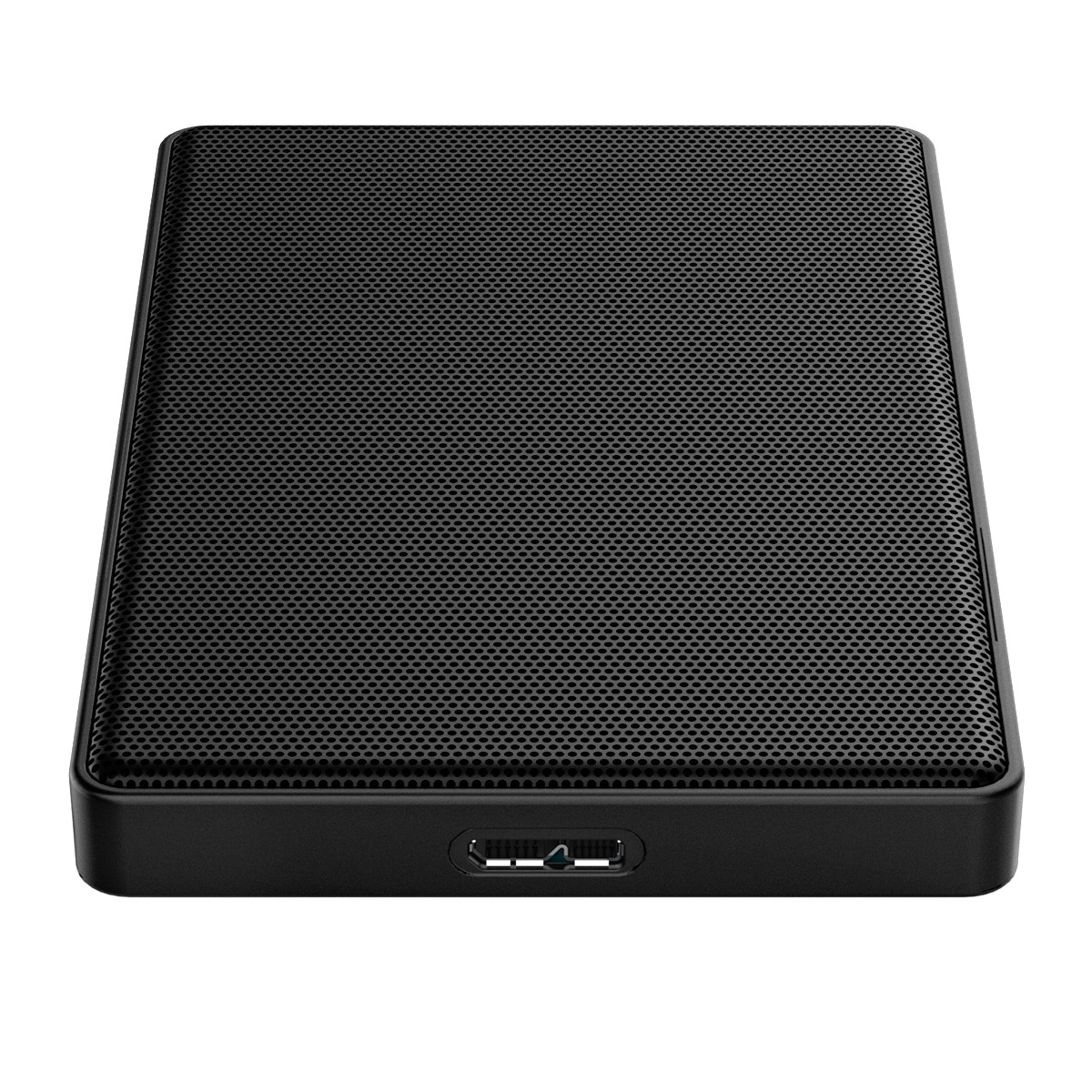 4tb Ssd 2tb Hdd 25 Inch Usb30 Sata Hard Drive Enclosure External Orico Phd Shockproof Case For 25inch Harddisk And Gadgets Pc