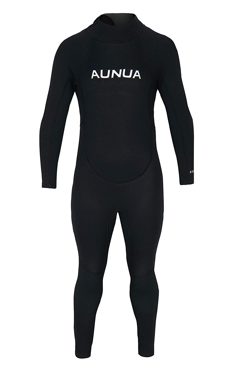 Children/'s Shorty Wetsuits 3mm Youth Swimming Suit Neoprene for Kids Keep Warm