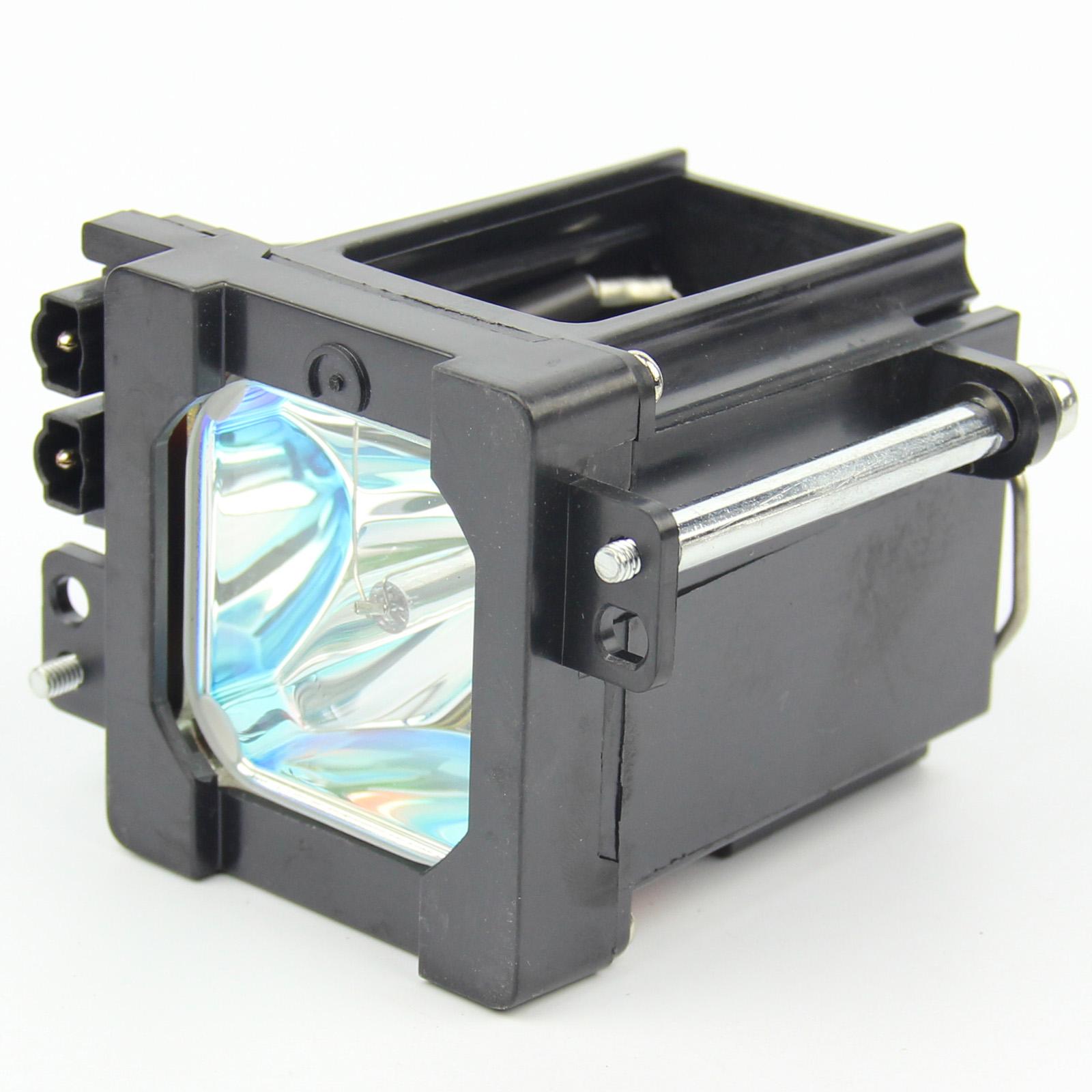 compatibleTS-CL110U TS-CL110UA TS-CL110UAA for JVC HD-52G886 HD-52G887 HD-52Z575