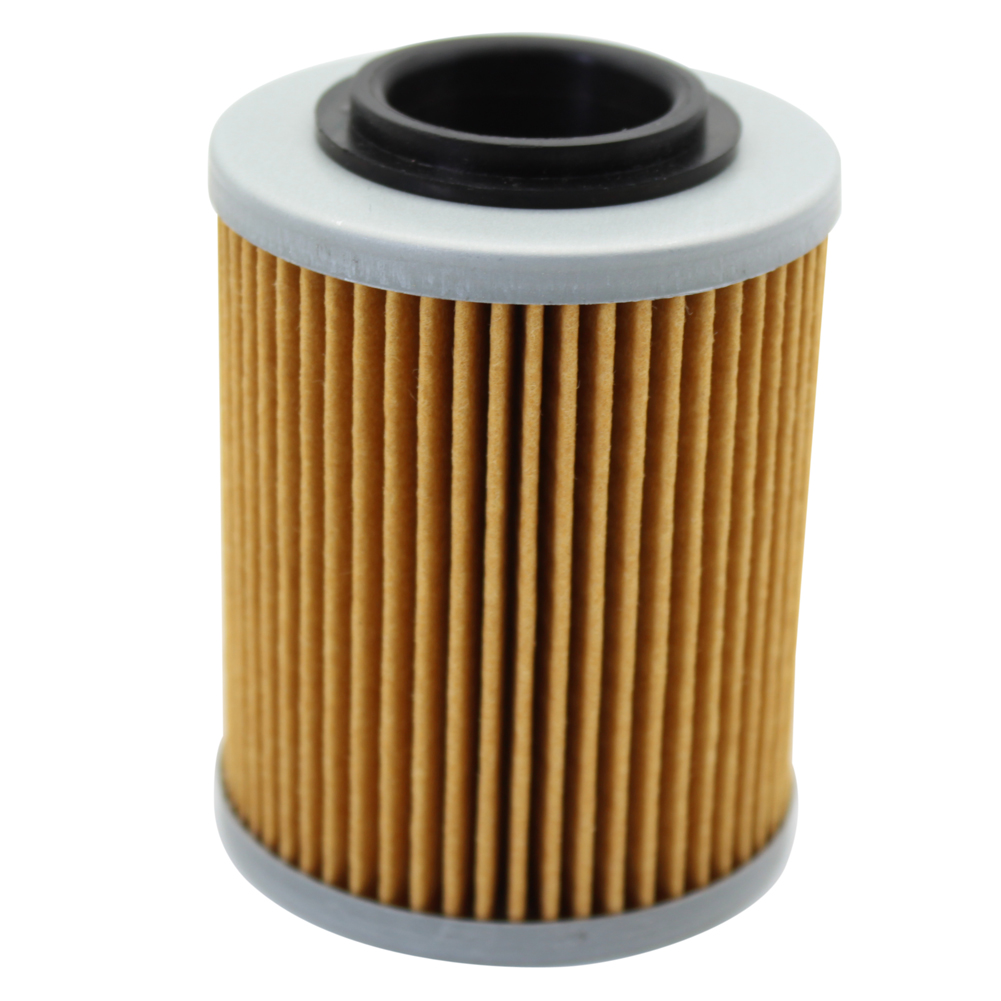OIL FILTER FITS BOMBARDIER CAN AM DS650 RACER 644 2000