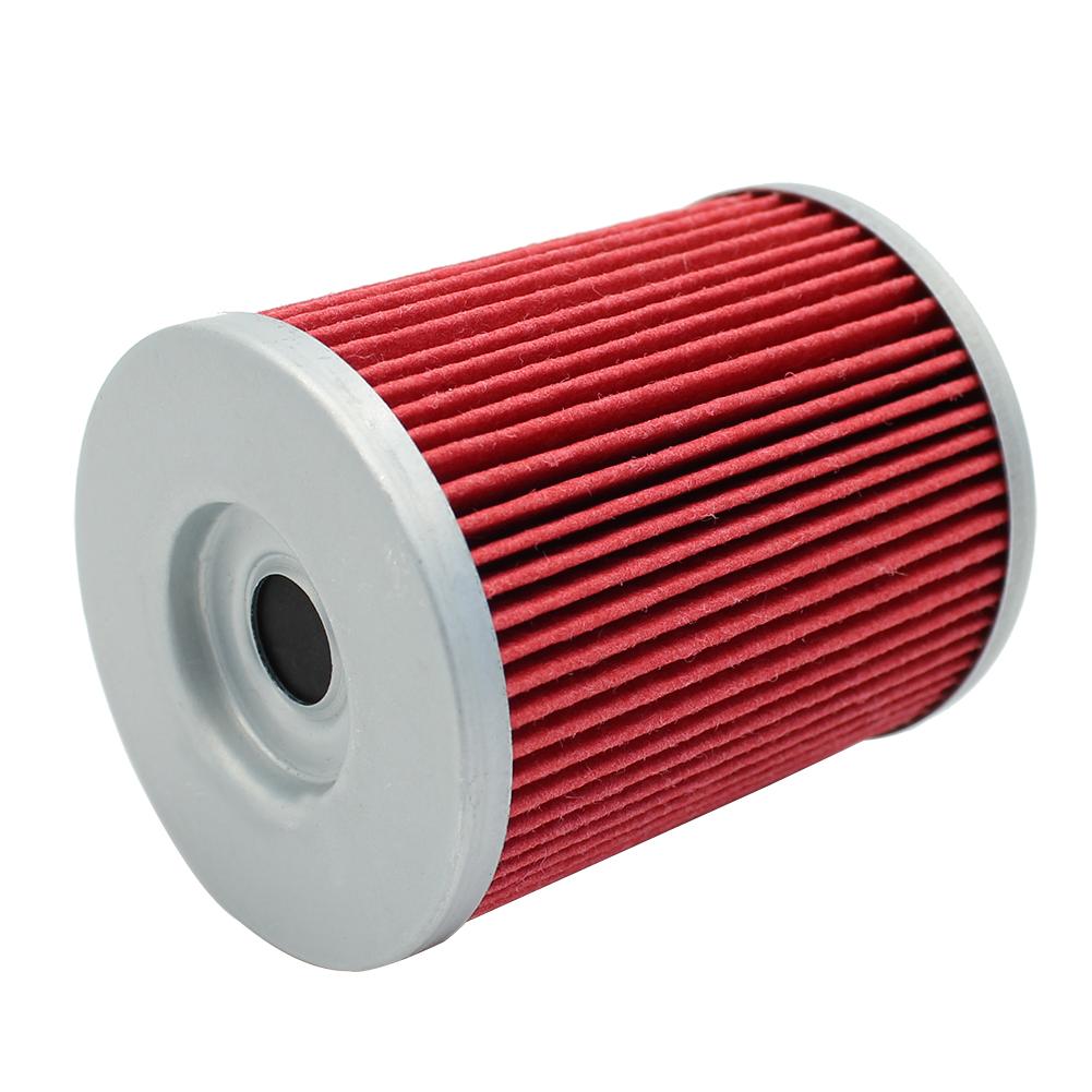 Cyleto Oil Filter for CAN-AM OUTLANDER 400 EFI EFI XT 2011-2012 2014