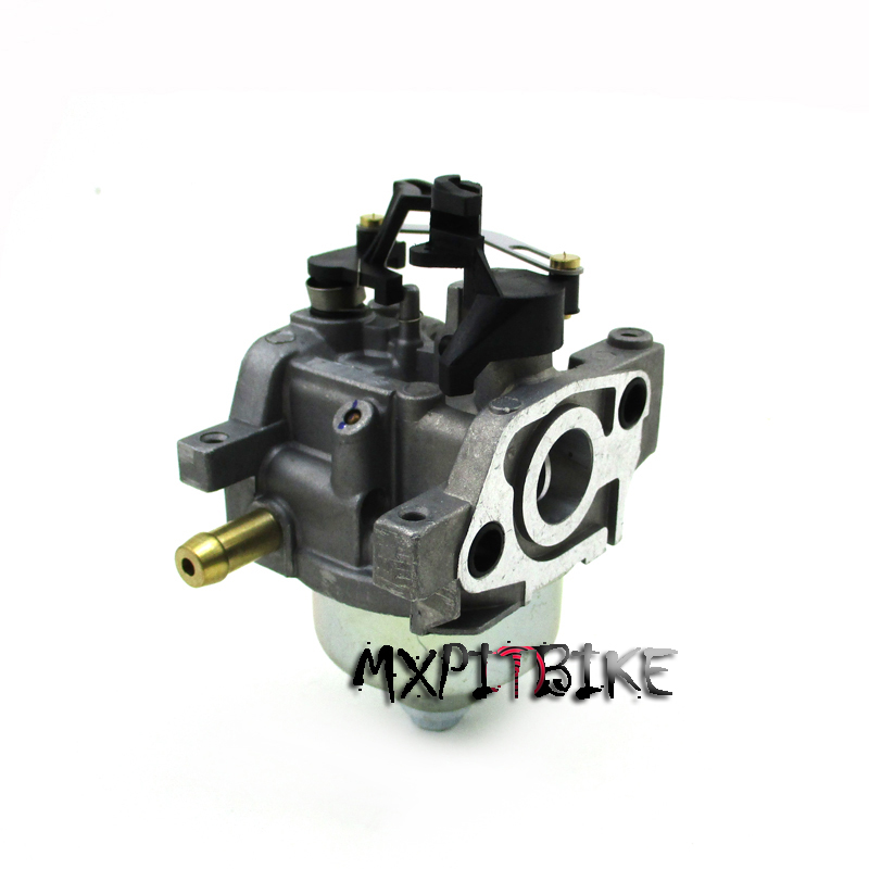 Carburetor For Engines Without Vacuum Choke Pull Off Kohler ...
