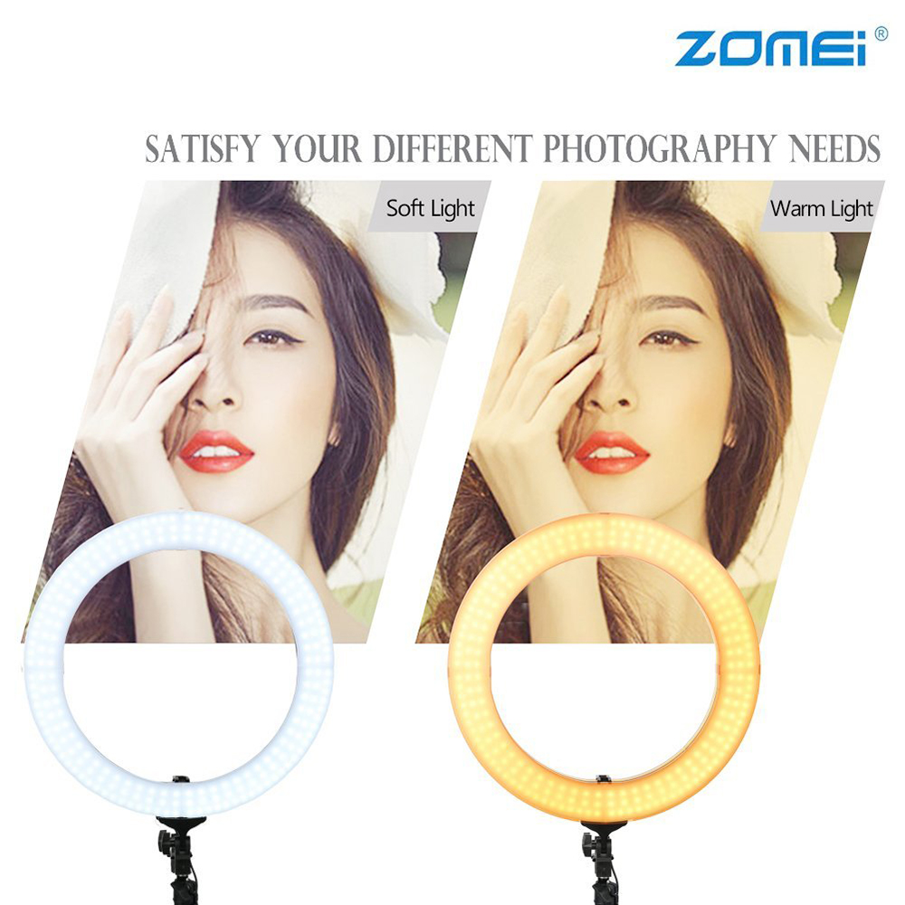 18 inch ring light 03