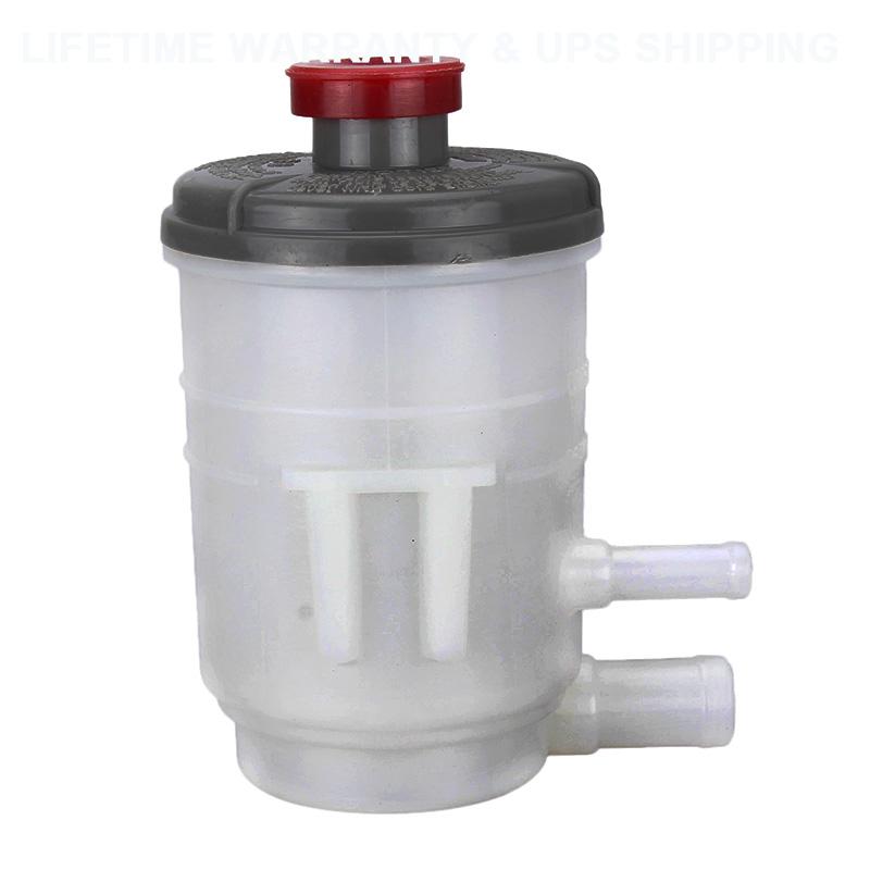 Power Steering Pump Tank Reservoir Cap For 2003-2007 Honda